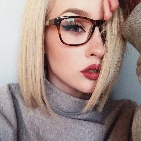 Fotos tumblr usando óculos de grau – Crescendo aos Poucos 352fb47d0f