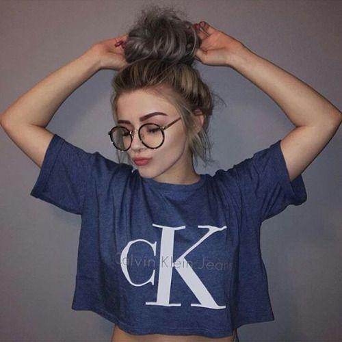 fotos-tumblr-usando-óculos-grau