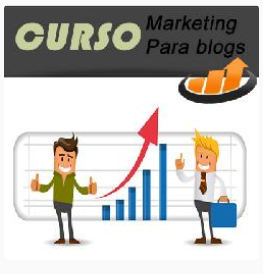 curso-de-marketing-para-blogs