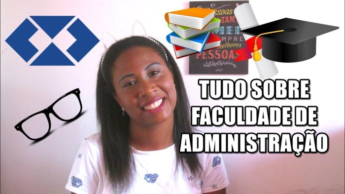 faculdade-administração-adm