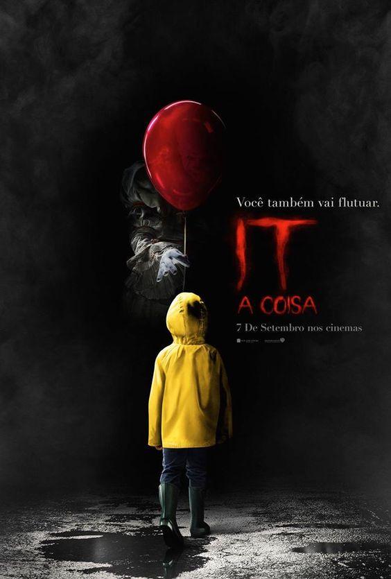 it-a-coisa-filme-terror