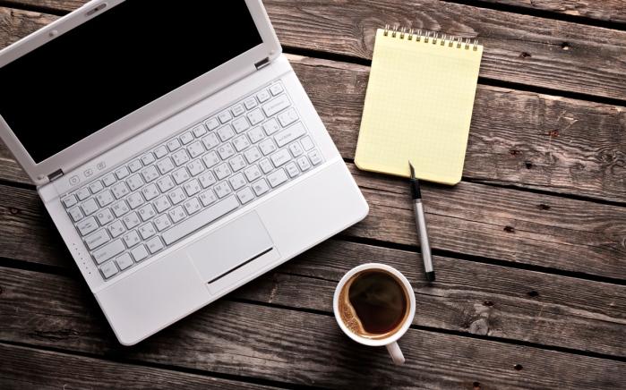 blog-computador