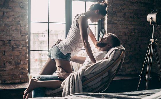 sexo-primeiro-encontro