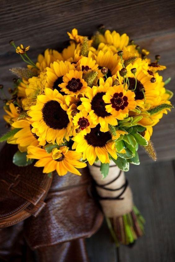 buque de flores dia das mães