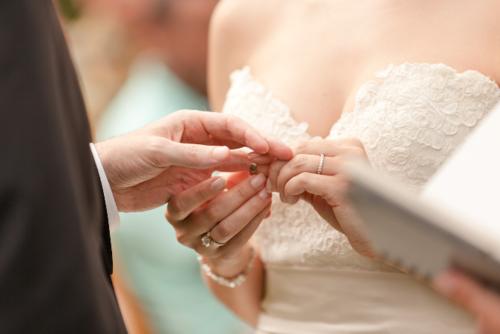casamento, noivado, aliança