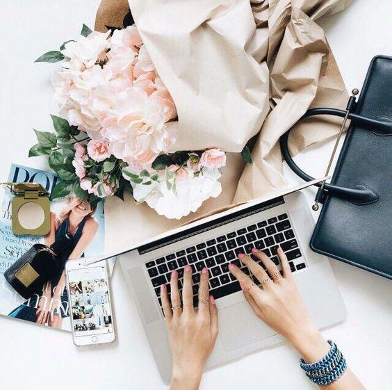 blog-sucesso-crescer