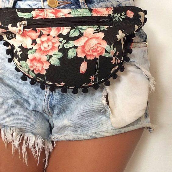 pochete-feminina-moda-trend