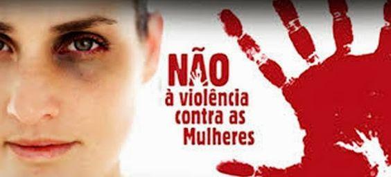 não-a-violencia--contra-mulher