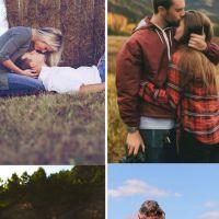 Ideias de presente para o dia dos namorados