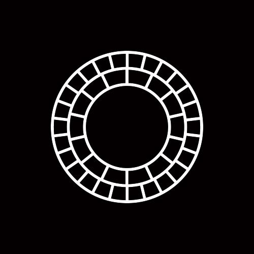 vsco_core_elements_03