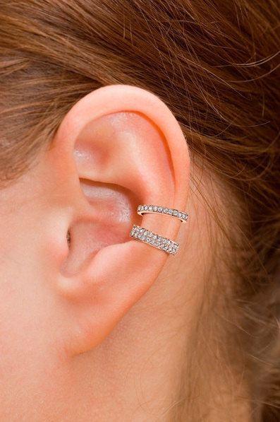 piercing-na-orelha-delicado