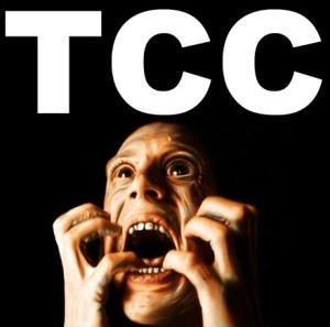 tcc-em-blocos-guia-da-monografia-300x297
