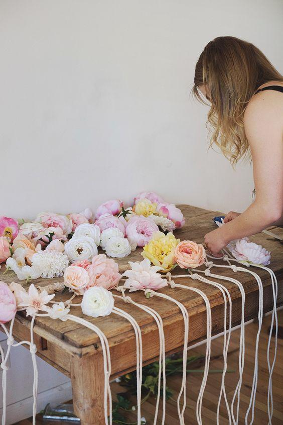 flores-na-parede