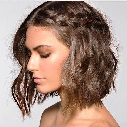 penteado-formatura-cabelo-curto