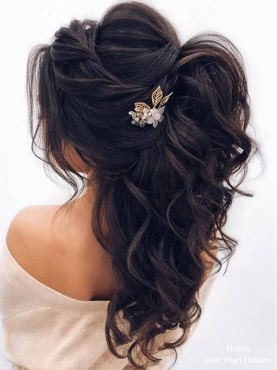penteados-para-formatura
