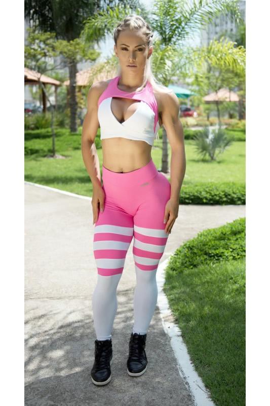 legging-college-rosa-power 122