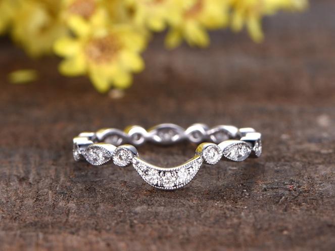wedding-ring-007a__81369-1493258341