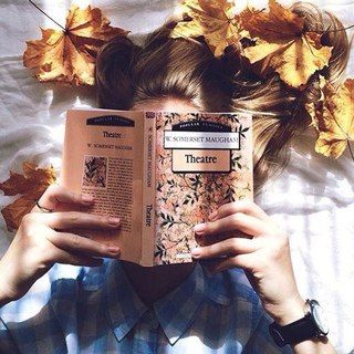 fotos-tumblr-livro