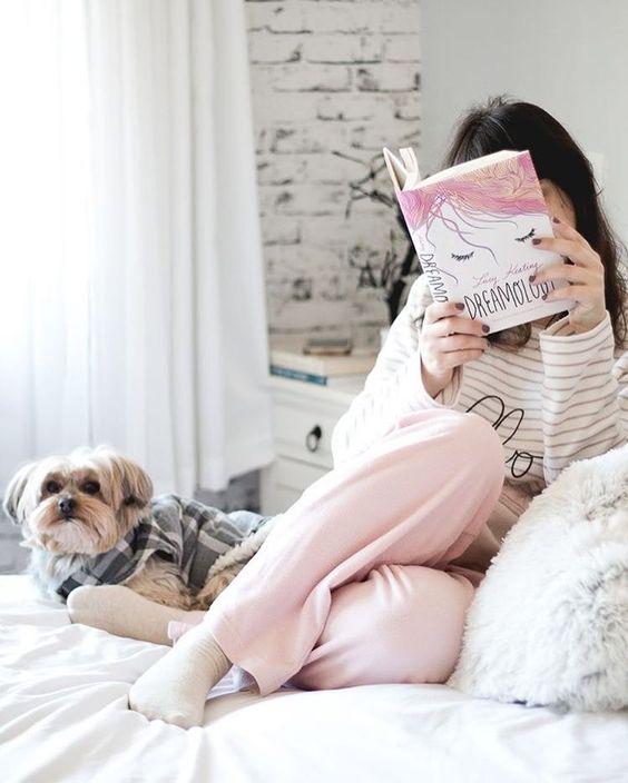 fotos-tumblr-lendo-livros