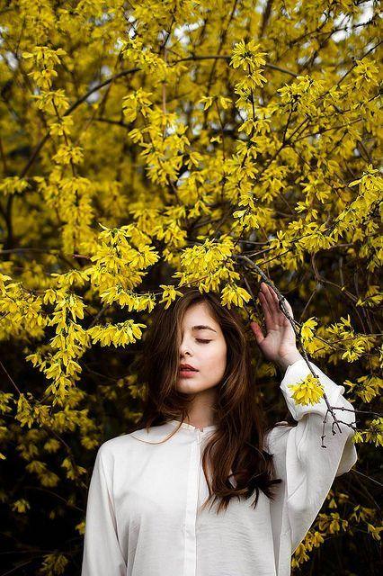 fotos-tumblr-ar-livre-natureza-árvores