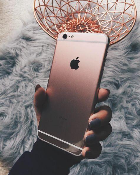 iphone-novo-celular-black-friday