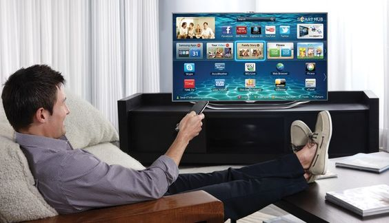 tv-smart-nova-black-friday-