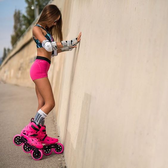 fotos-tumblr-patins