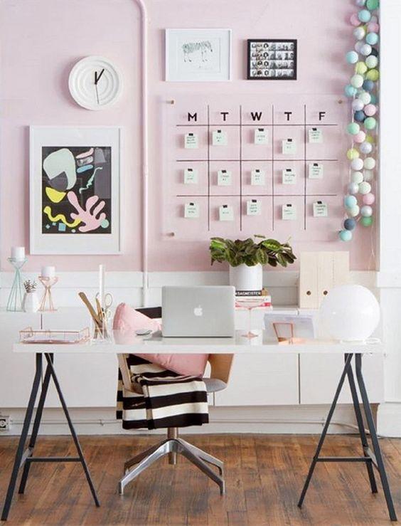 organização-como-ser-organizada