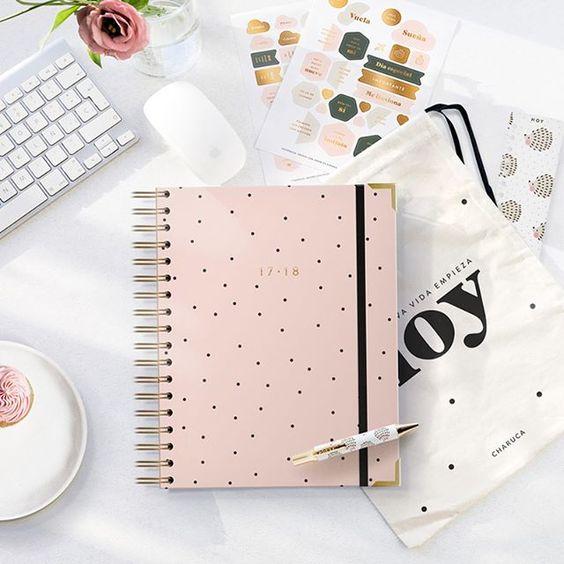 planner-organização