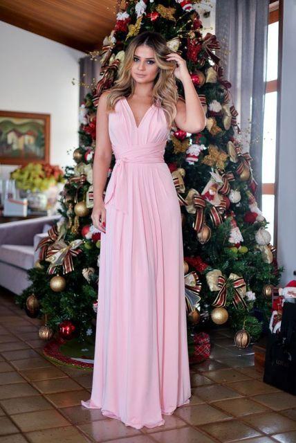 vestido-longo-natal