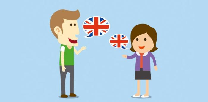 aprender-novo-idioma-rapidamente-noticias