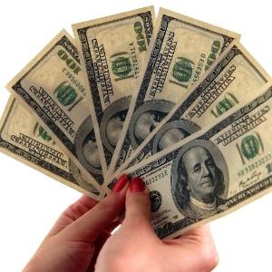 wordads-wordpress-blog-dinheiro