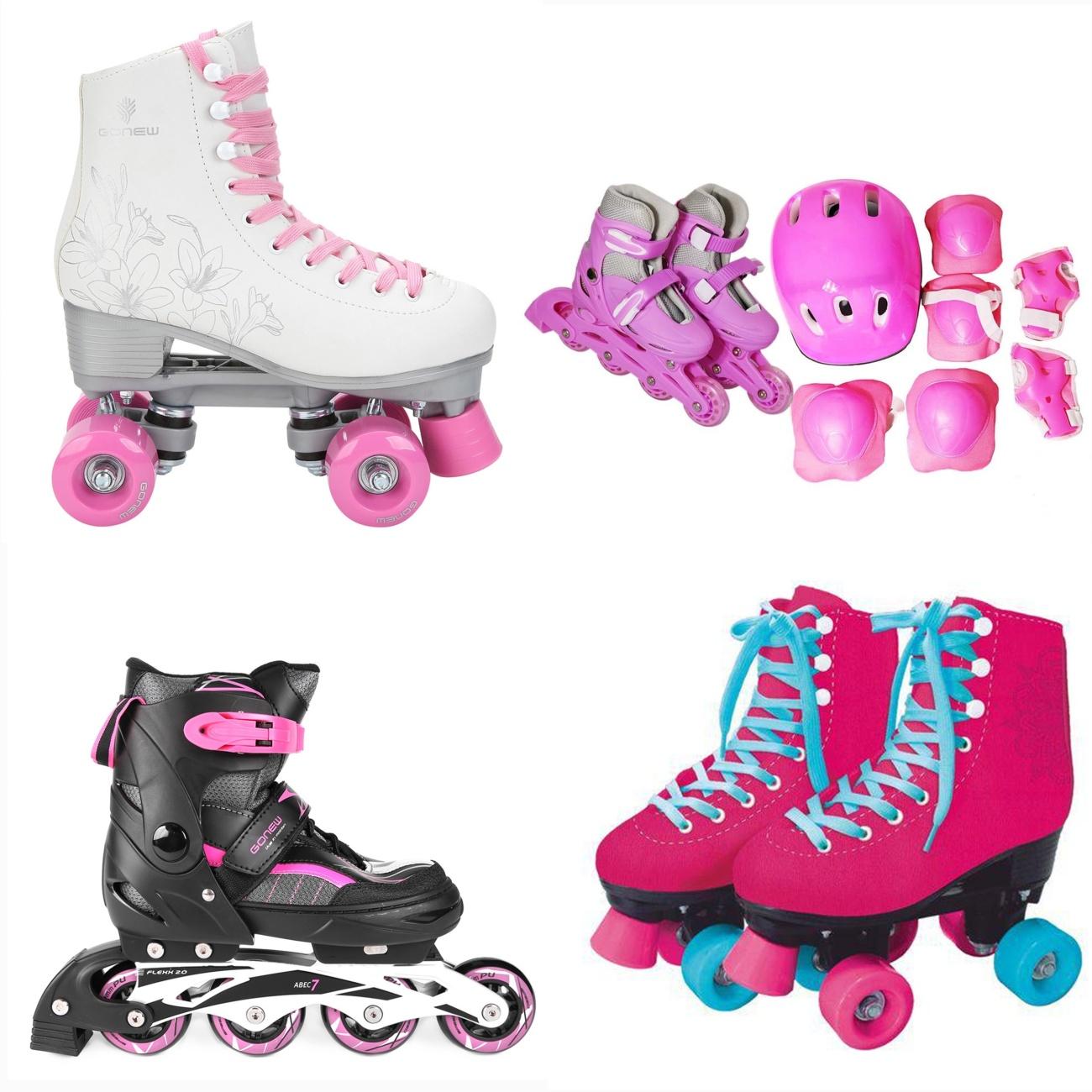 onde-comprar-patins