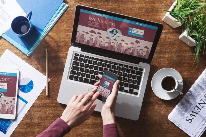 aprender-idioma-cursos-onlines