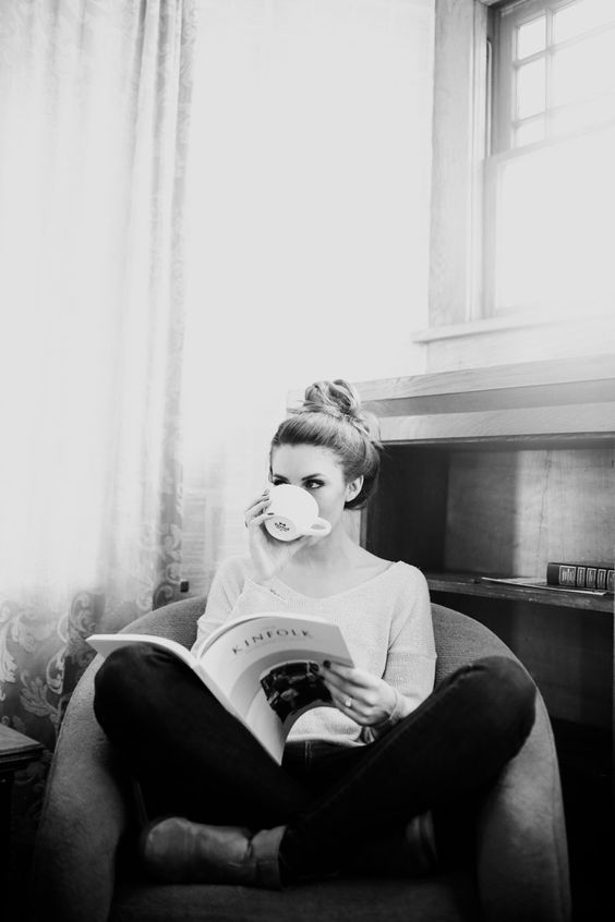 tire-um-tempo-para-ler-tumblr-fotografia #tumblr