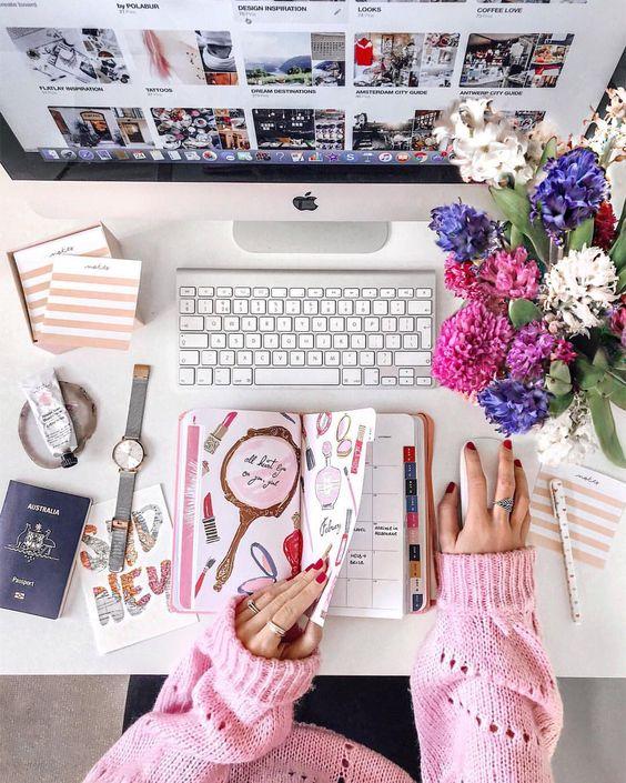 blog-crescer