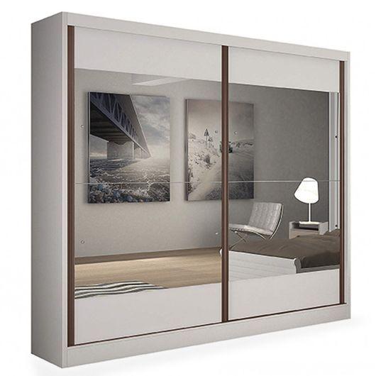 guarda-roupa-porta-espelho-decoração-quarto