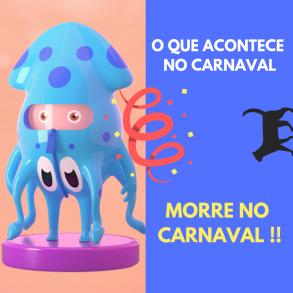Carnaval 2019 (2)
