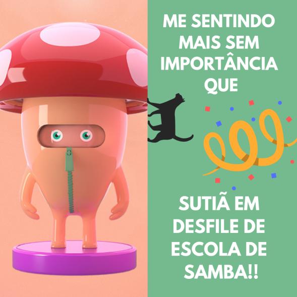 Carnaval 2019 (4)