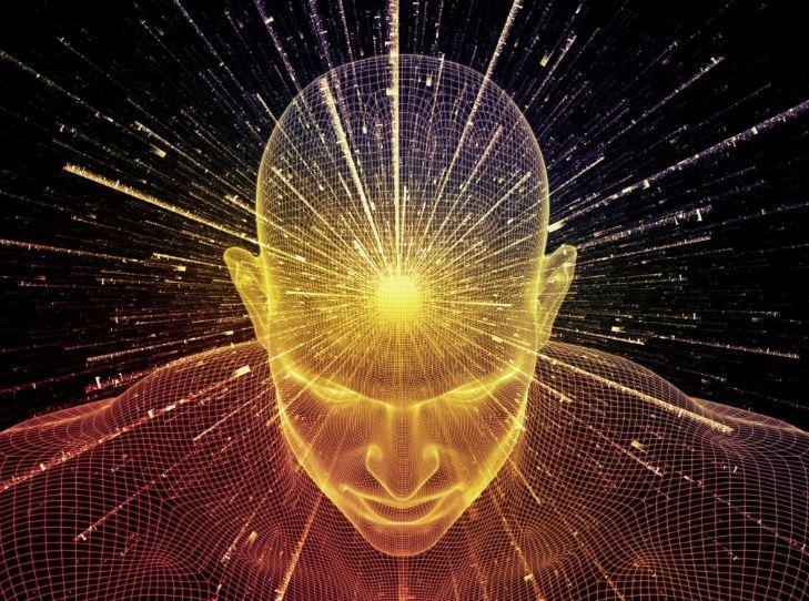 leiatracao #leiatração #pensamento #positivo