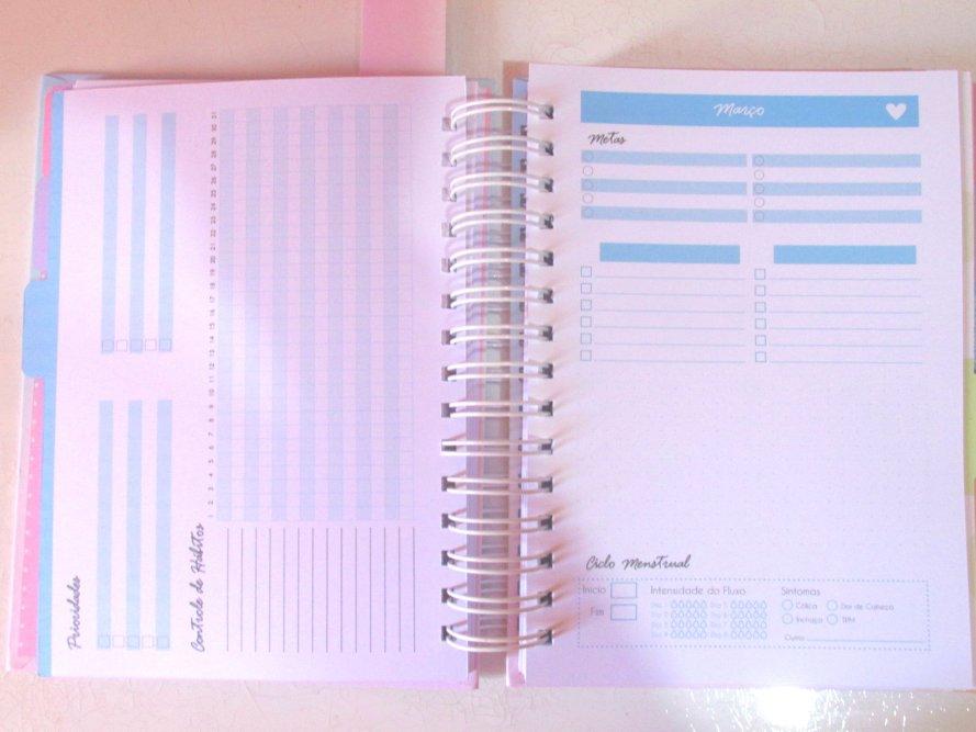 planner-mensal