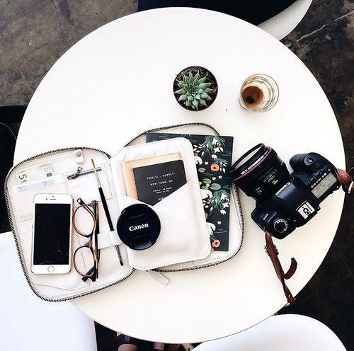 o que levar na mala em viagem curta #checklistdeviagem #viagem #mala #bolsademão