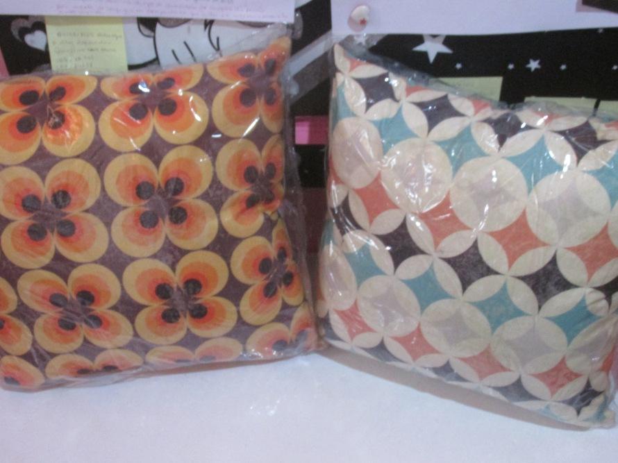 almofadas decorativas #decoração