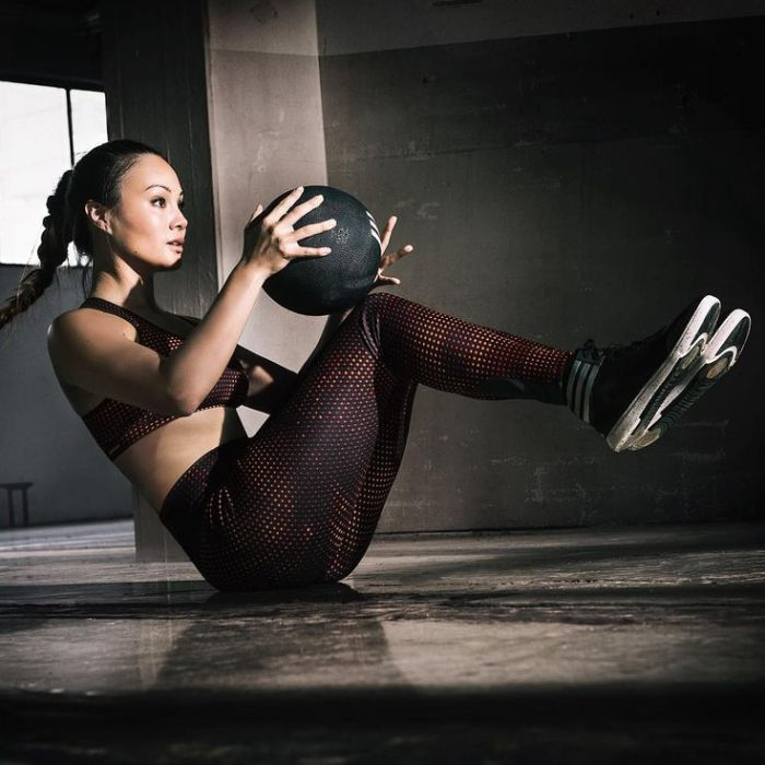 fotos tumblr #fitness