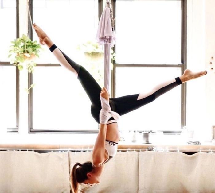 fotos tumblr fitness #fitness #pilates #academia