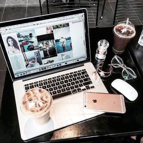 vida-de-blogueira