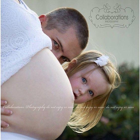 15-ideias-de-fotos-de-grávidas-criativas-para-ensaio-fotográfico: