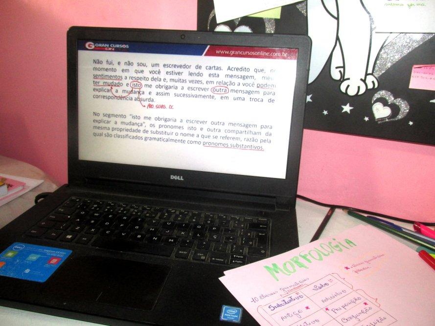 estudos-concurso-dicas-de-estudo