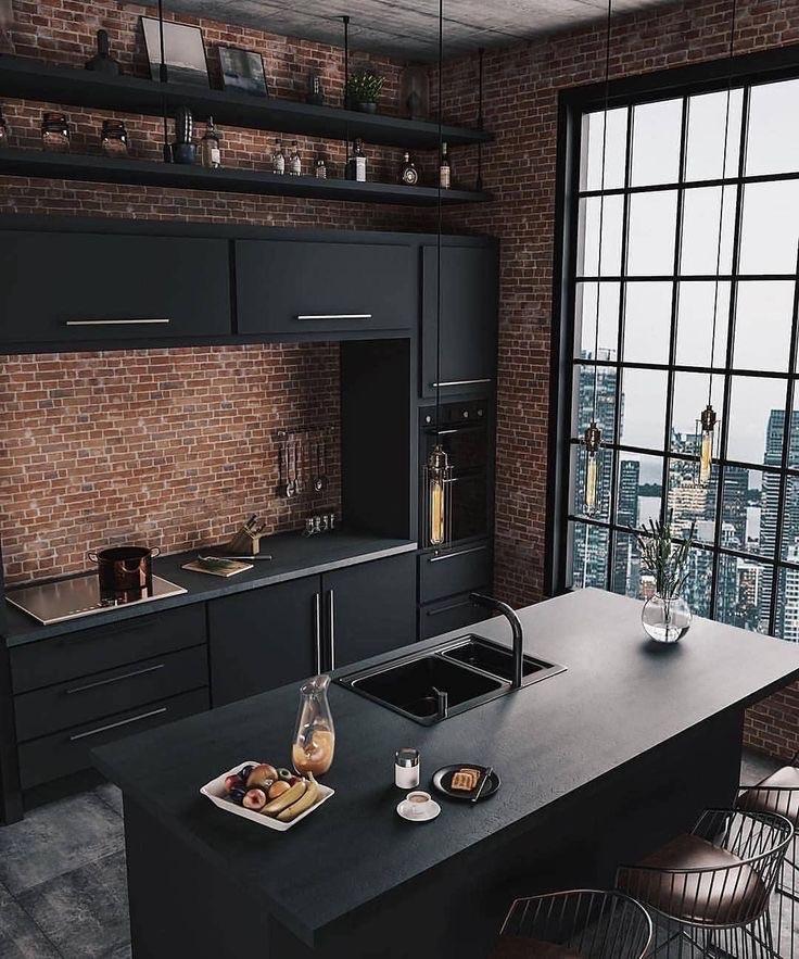 cozinha-dos-sonhos