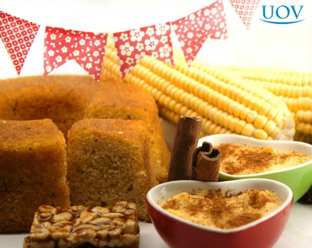 receitas-de-doces-de-festa-junina-uov